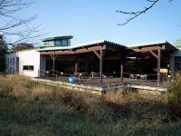 タナゴ発見館
