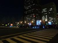 東京ミチテラス2012