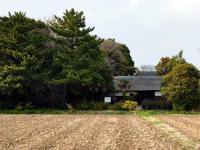 和井田家住宅