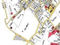 江戸時代古地図