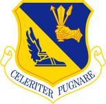 第374空輸航空団