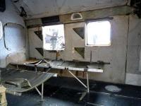 シルコスキーH-19