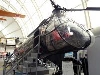 バートルV-44