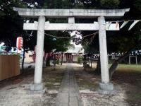 備後香取神社