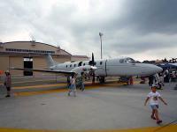 C-12J ヒューロン