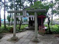 須賀天神社