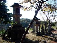 聖徳太子塔
