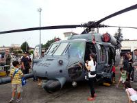 UH-60 ブラックホーク