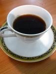 トラジャコーヒー