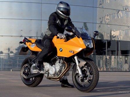 BMW_F800S.jpg