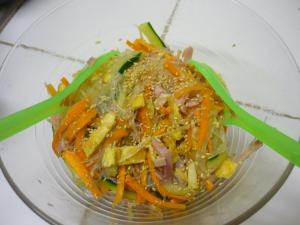 cuisine dété 2013-5