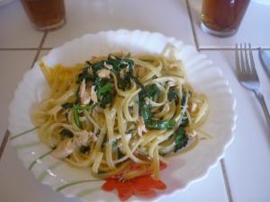 cuisine dété 2013-3