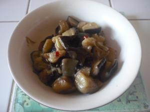 cuisine dété 2013-2
