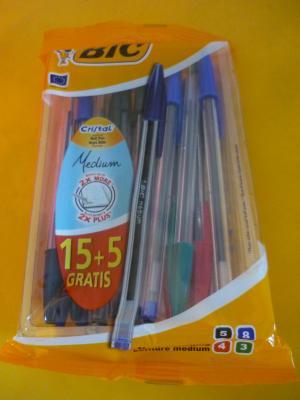 stylo.jpg