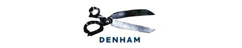 denham_icon.jpg