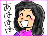 snap_tadanopan_20131023270.jpg