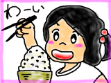 snap_tadanopan_201312211147.jpg