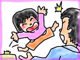 snap_tadanopan_201314212415.jpg