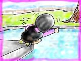 snap_tadanopan_201314234431.jpg
