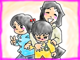 snap_tadanopan_201320232343.jpg
