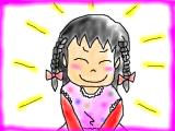 snap_tadanopan_201321184659.jpg