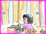 snap_tadanopan_20132321040.jpg
