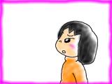 snap_tadanopan_201323223315.jpg