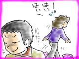 snap_tadanopan_2013240339.jpg