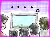 snap_tadanopan_201326212251.jpg