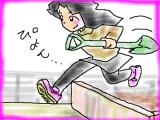 snap_tadanopan_201326233638.jpg