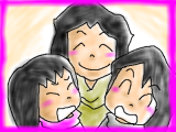 snap_tadanopan_20133018531.jpg