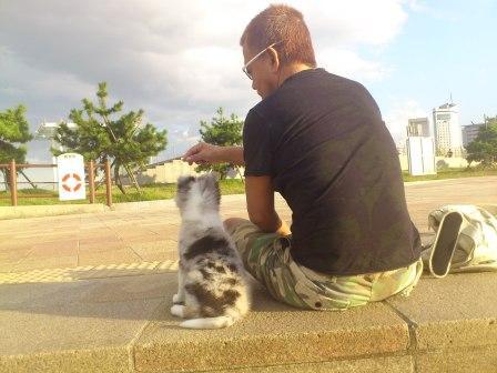 DSC_0388web用(2011年9月23日)