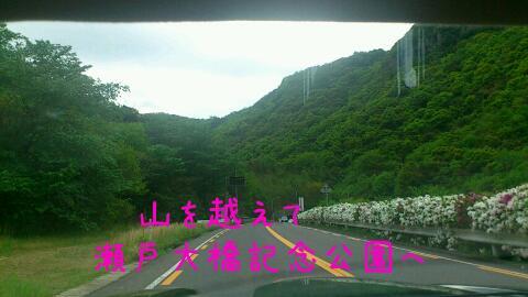 moblog_0544813e.jpg