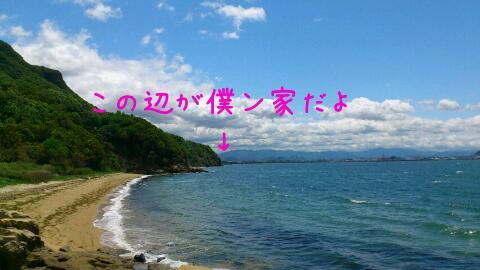 moblog_655a9504.jpg