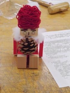 工業高校ロボ木ー事前WS⑧