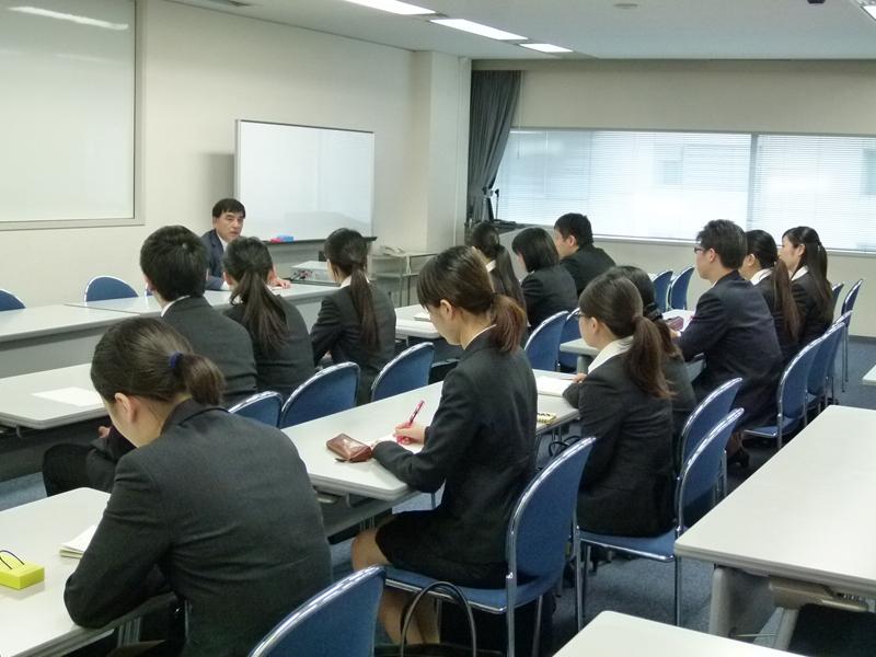 5-14大成住宅 会社説明会_R