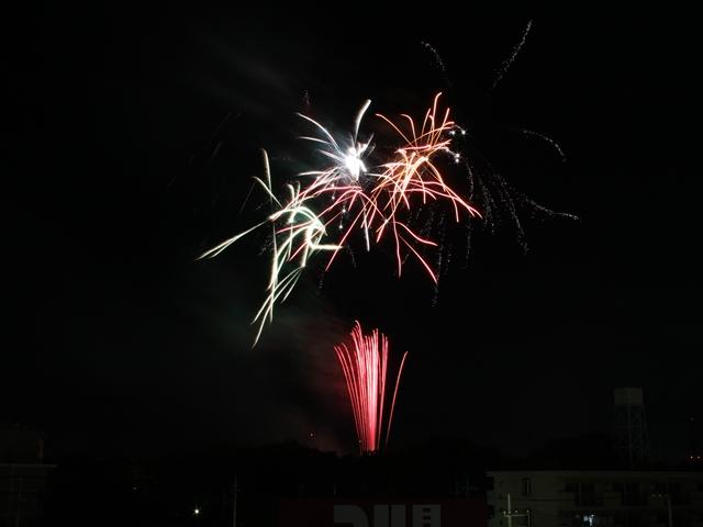 2012-8-3富士見納涼祭 花火 (38)_R