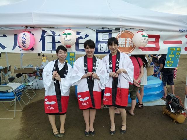 2012-8-4富士見納涼祭 (13)_R