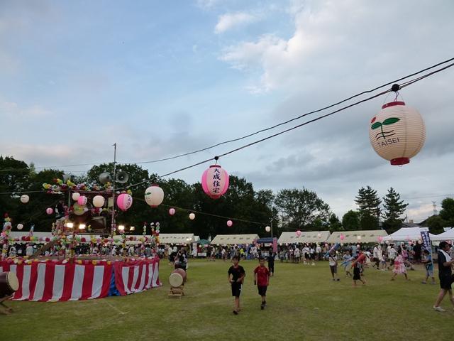 2012-8-4富士見納涼祭 (18)_R