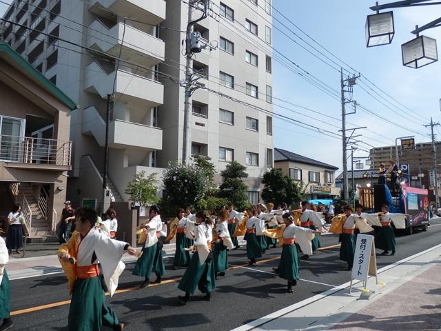 坂戸よさこい祭り2012-8-18&19 (6)_R