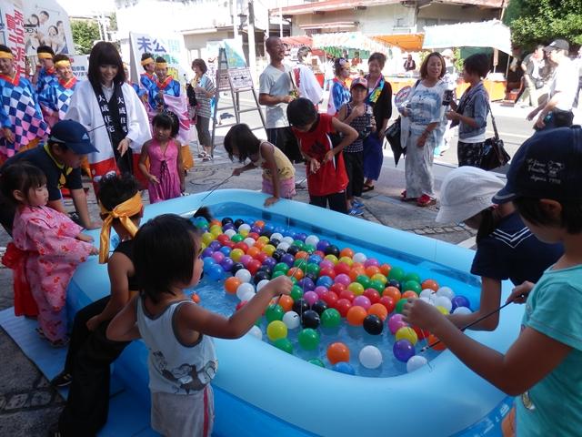 坂戸よさこい祭り2012-8-18&19 (32)_R