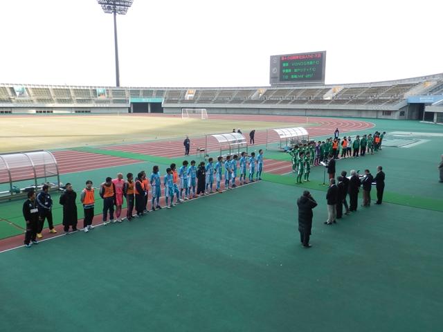 坂戸FC 2012-11-25 (9)_R