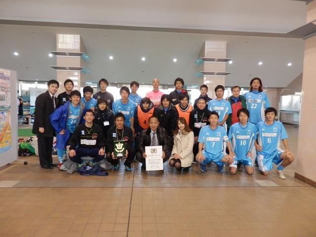坂戸FC 2012-11-25 (18)_R