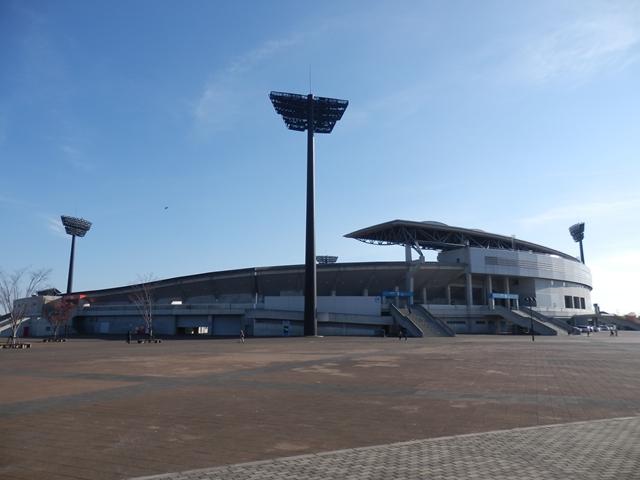 坂戸FC 2012-11-25 (2)_R