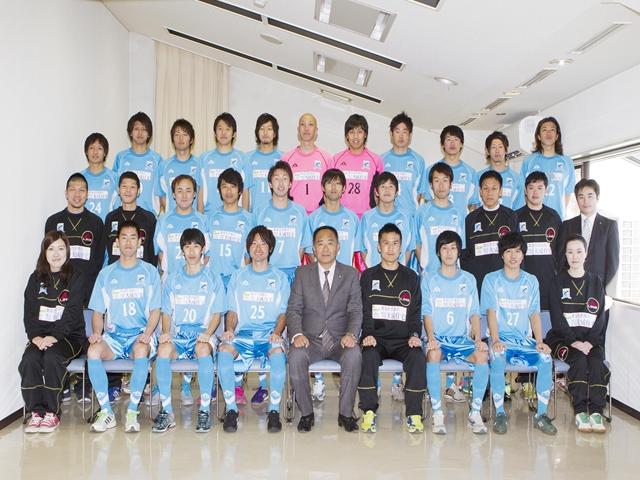 大成シティFC坂戸2013-1-6_R