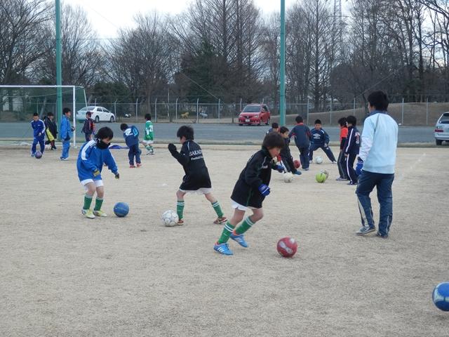 2013-1-26 サッカー教室 (12)_R