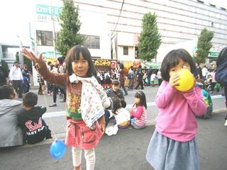 IMG_9871_R.jpg