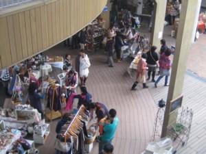 ドルフィンマーケット