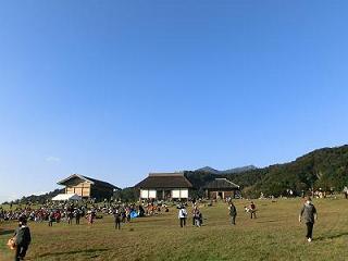 筑波山麓1