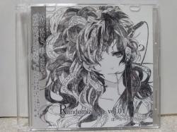 (120428) CD-おどP